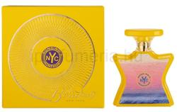 Bond No.9 New York Beaches Montauk EDP 50ml