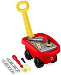 Faro Toys Super Tools szerszámos kocsi