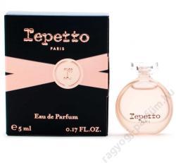 Repetto Repetto for Women EDP 5ml