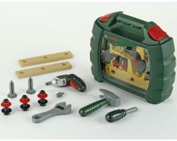 Klein Bosch Mini szerszámos táska Ixolino-val (8384)
