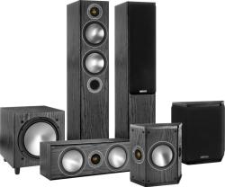 Monitor Audio Bronze 5 5.0