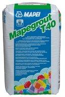Mapei Mapegrout T40 25kg