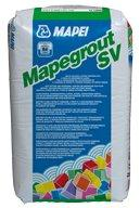 Mapei Mapegrout SV 25kg