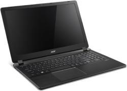 Acer Aspire V5-573G-54204G1Takk LIN NX.MCFEU.012_8GB