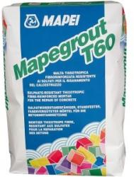Mapei Mapegrout T60 25kg
