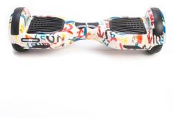 Freewheel F1