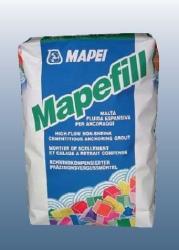 Mapei Mapefill R 25kg