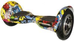 Nova Vento Hoverboard HV10