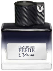 Gianfranco Ferre L'Uomo EDT 30ml