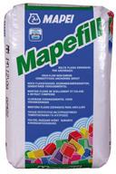 Mapei Mapefill duzzadó cementkötésű habarcs 25kg