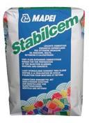 Mapei Stabilcem cement kötőanyag 20kg