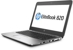 HP EliteBook 820 G3 Y8Q66EA