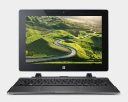 Acer Switch One 10 SW1-011 W10 NT.LCSEX.001