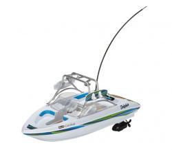 Revell Speedboat Dolphin (RV24126)