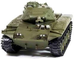 WLtoys Tanc M41A3 Buldog