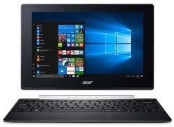 Acer Aspire Switch V 10 SW5-017 W10 NT.LCUEX.003