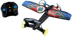 Mattel Hw Sky Shock RC 89 (DYD90-DYD91)