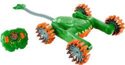 Mattel Terraclimber (DWD62)