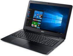 Acer Aspire F5-573G-56KM LIN NX.GD5EU.008