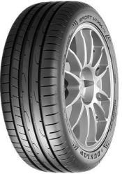 Dunlop SP SPORT MAXX RT2 235/45 R18 98Y
