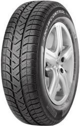 Pirelli SnowControl 3 185/55 R16 87T