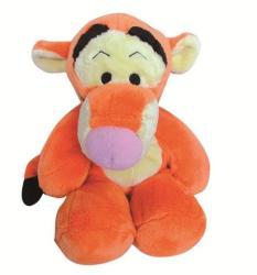 Disney: Tigris 28cm