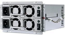 Chieftec MRT-5600G 2x320W