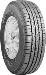 Roadstone Roadian HT 265/65 R17 110S
