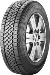 Bridgestone Blizzak W810 205/65 R16C 107/105R