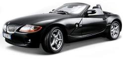 Bburago BMW Z4 1:18
