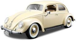 Bburago Volkswagen Beetle 1955 1:18
