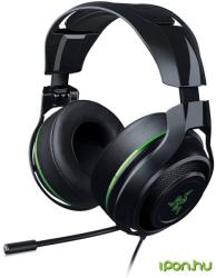 Razer ManO'War 7.1 Green Edition RZ04-01920300-R3M1