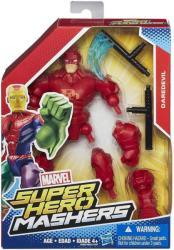 Hasbro Marvel Super Hero Mashers Daredevil (B0880)