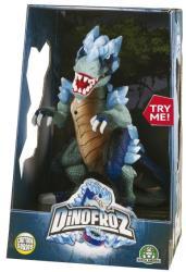 Giochi Preziosi Dinofroz 22 cm-es Figura