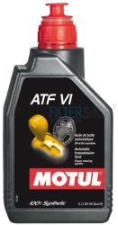 Motul ATF IV Automataváltó folyadék 1l