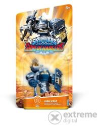 Activision Skylanders SuperChargers Drivers