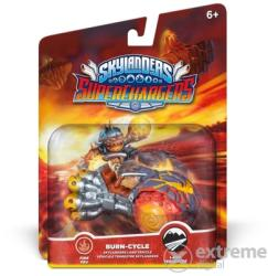 Activision Skylanders SuperChargers Vehicles