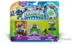Activision Skylanders Swap Force