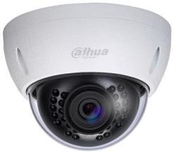 Dahua HAC-HDBW1100E