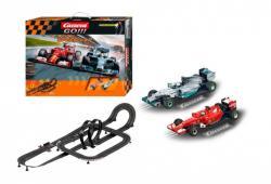 Carrera GO!!! Speed Lap távirányítós autópálya szett (62381)