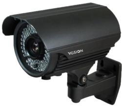 VGSION VG-AHD-1.3MP-AIR70M-V