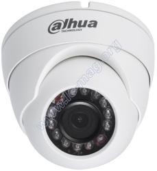 Dahua HAC-HDW2120M