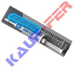 XADO 11032 Gél szervókormányhoz 8ml