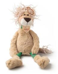 Lumpin DeLeon plüss oroszlán 40cm