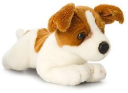 Keel Toys Jack Russel terrier kutya 30cm