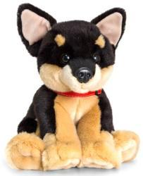 Keel Toys Csivava kutya 35cm