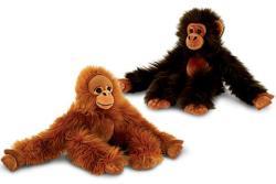 Keel Toys Hosszú karú majom 50cm
