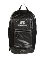 Russel Athletic RUSSELL BACKPACK Hátizsák