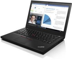 Lenovo ThinkPad X260 20F6009QHV