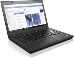 Lenovo ThinkPad T460 20FN0047HV